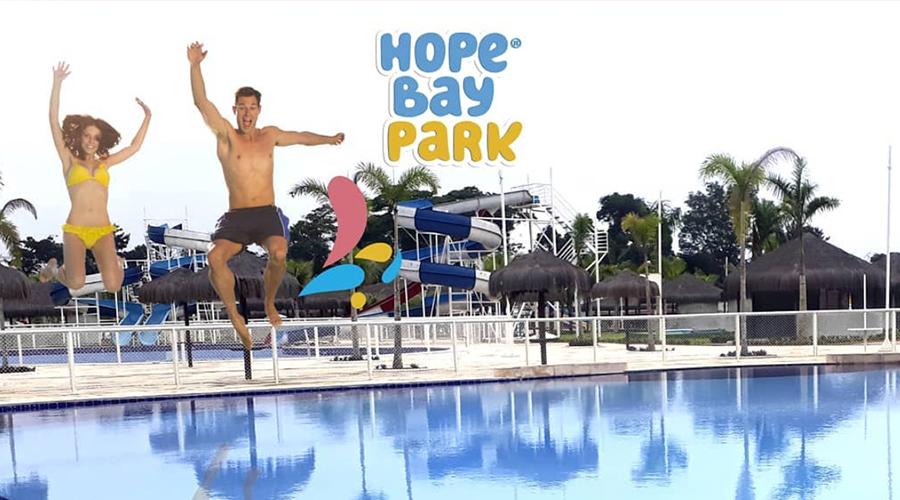HOPE BAY PARK