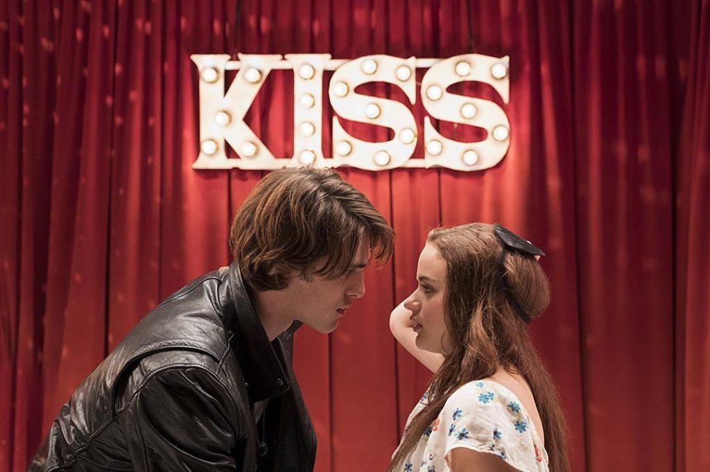 casal-barraca-beijo-namora-vida-real-1024x681