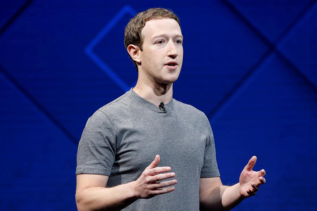 mark-zuckerberg-pede-desculpas-por-vazamento-no-facebook-veja-como-se-proteger