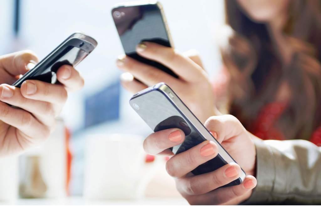 noticia-celulares