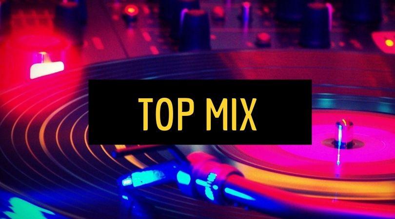 super mix-3