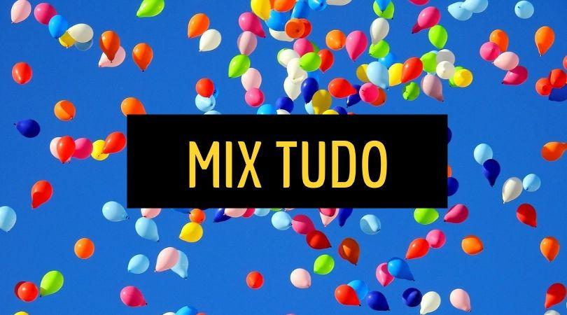 super mix-4