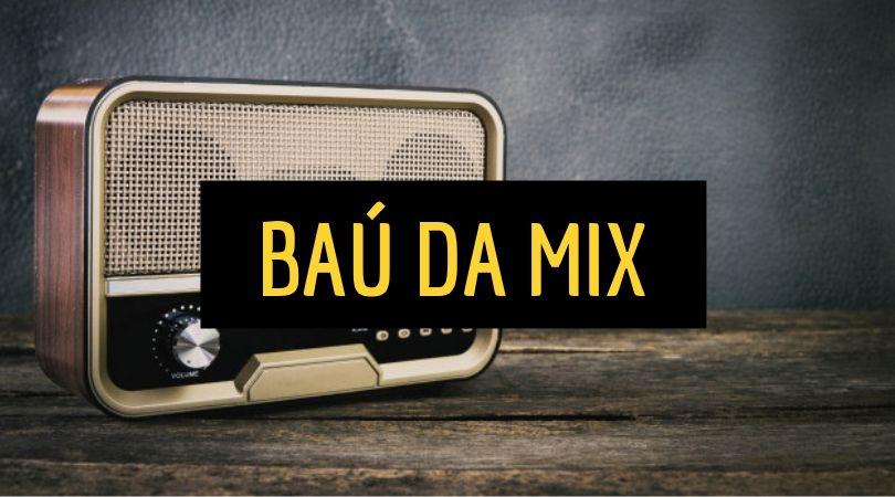 super mix-5