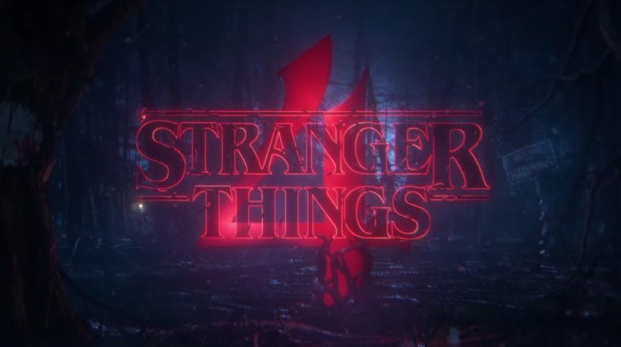 stranger-4