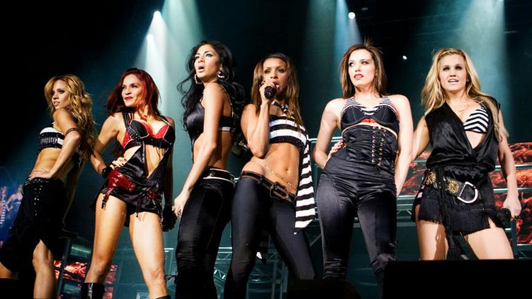 pussycat-dolls-tour-concerts-dates